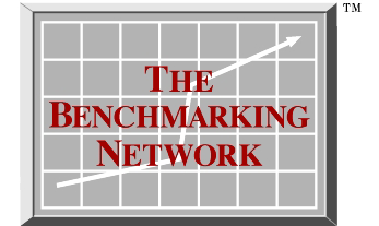 Application Development and Maintenance Benchmarking Associationis a member of The Benchmarking Network